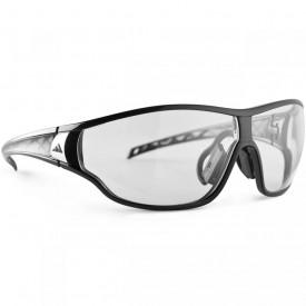 Ochelari Sport Adidas Tycane Black Shiny Vario L