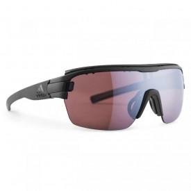 Ochelari Sport Adidas Zonyk Aero Pro Black Matt/Pol S