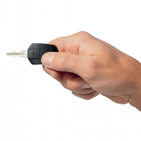 Thule One-Key System 596, 6 butuci