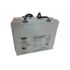 Baterie stationara Yuasa, 12V, 150 Ah, SWL4250FR