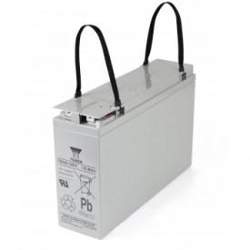 Baterie stationara Yuasa, 12V, 96.8 Ah, FXH90-12IFR