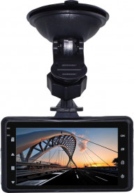Camera video auto Smailo OPTIC VIDEO CAM