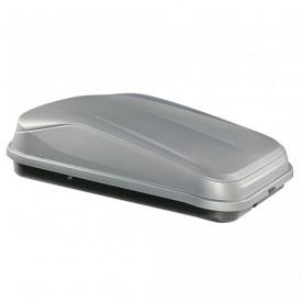 Cutie portbagaj Junior EasyLine 420 Gri Mat