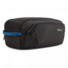 Geanta Thule Crossover 2 Toiletry Bag Black