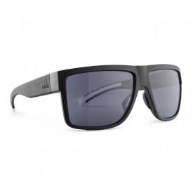 Ochelari Casual Adidas 3MATIC Black Matt/Grey