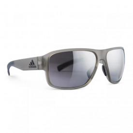 Ochelari Casual Adidas JAYSOR Cargo Matt Chrome