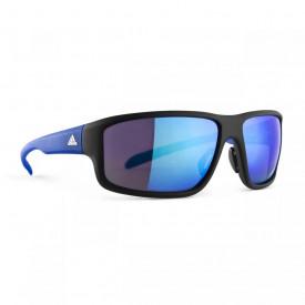 Ochelari Casual Adidas KUMACROSS 2.0 Black Matt/Blue