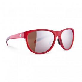 Ochelari Casual Adidas WILDCHARGE Red Matt/Black