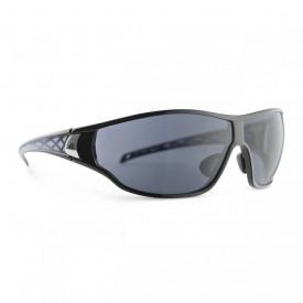 Ochelari Sport Adidas Tycane Black Shiny/Grey L