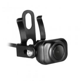 Camera auto wireless de marsarier Garmin BC 35, unghi de 160 grade