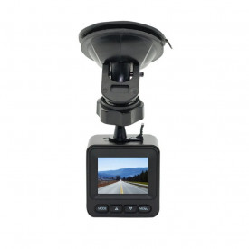 Camera video auto Smailo RideX, Senzor G, Full HD