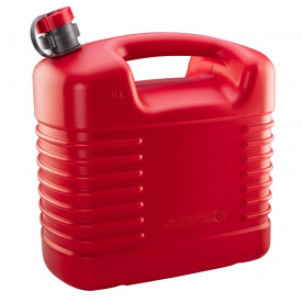 Canistra combustibil 20 l Neo Tools 11-561