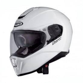 Casca moto Caberg Drift White