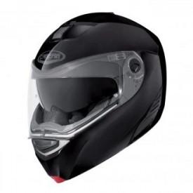 Casca moto Caberg Modus Metal Black