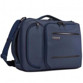 "Geanta laptop Thule Crossover 2 Convertible Laptop Bag 15.6"" Dress Blue"