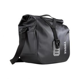 Geanta pentru ghidon Thule Shield Handlebar Bag Black