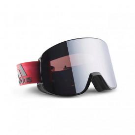 Ochelari Adidas GOGGLES PROGRESSOR C Black Shiny/LST