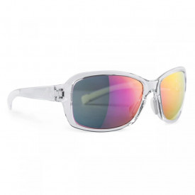 Ochelari Casual Adidas BABOA Crystal Shiny/Purple