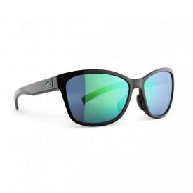 Ochelari Casual Adidas EXCALATE Black Shiny/Green