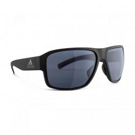 Ochelari Casual Adidas JAYSOR Black Matt/Pol