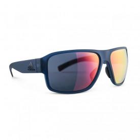 Ochelari Casual Adidas JAYSOR Blue Matt/Red