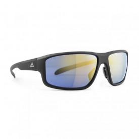 Ochelari Casual Adidas KUMACROSS 2.0 Black Matt