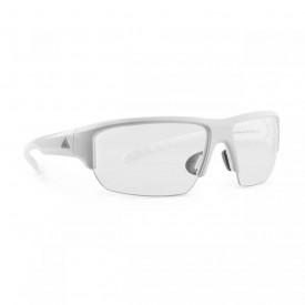 Ochelari Casual Adidas KUMACROSS HALFRIM White