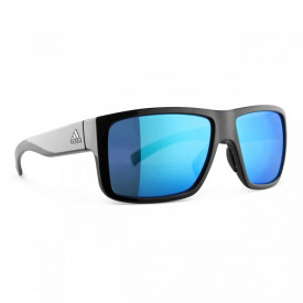 Ochelari Casual Adidas MATIC Black Shiny/Blue