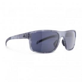Ochelari Casual Adidas WHIPSTART Grey Havanna Grey