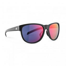 Ochelari Casual Adidas WILDCHARGE Black Matt/Black
