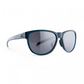 Ochelari Casual Adidas WILDCHARGE Blue Shiny Silver