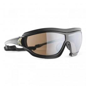 Ochelari Sport Adidas Tycane PRO Outdoor Black Shiny/Grey S