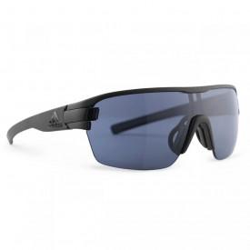 Ochelari Sport Adidas Zonyk Aero Black Matt/Grey S
