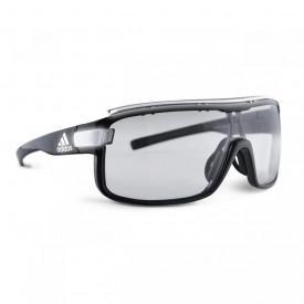 Ochelari Sport Adidas Zonyk Pro Black Shiny Vario S
