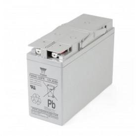 Baterie stationara Yuasa, 12V, 46.4 Ah, FXH45-12IFR
