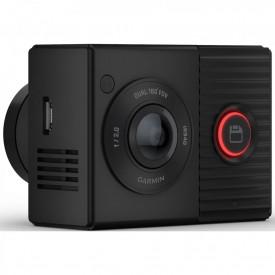 Camera video auto GARMIN TANDEM