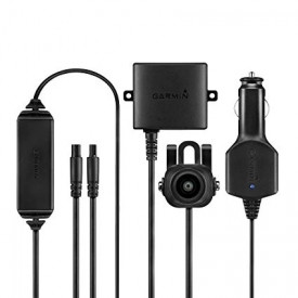 Cameră wireless de marşarier Garmin BC™ 30 inclusiv receptor