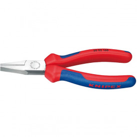 Cleste plat knipex 20 02 140