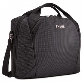 "Geanta laptop Thule Crossover 2 Laptop Bag 13.3"" Black"