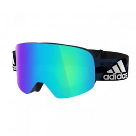 Ochelari Adidas GOGGLES BACKLAND Matte Mystery (Navy) Blue