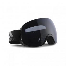 Ochelari Adidas GOGGLES PROGRESSOR S Black Matt/Pol