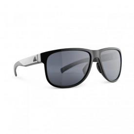 Ochelari Casual Adidas SPRUNG Black Shiny/POL