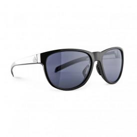Ochelari Casual Adidas WILDCHARGE Black Shiny/Black