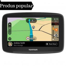 """Sistem de navigație TomTom GO BASIC 5"""""""