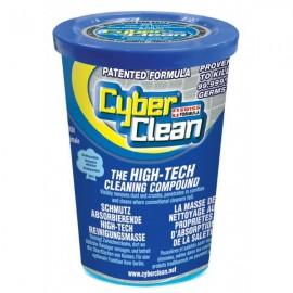 Slika Cyber Clean CAR