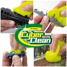 Slika Cyber Clean HOME &OFFICE