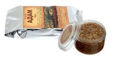 Slika PXD ADAM čaj i  preparat
