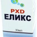 PXD ELIKS