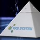 PXD BioPiramida -zaštitnik Vašeg doma od štetnog zračenja