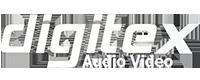 Audio Store Digitex